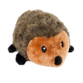 Zippy Paws Hedgehog