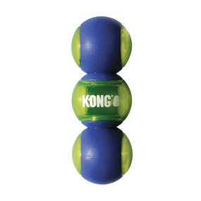 Kong Action Squeezz Tower LG