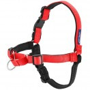 PetSafe Deluxe Easy Walker No-Pull Harness Red