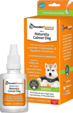 ThunderWorks Calming Drops