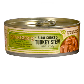 Evanger's Signature Slow Cooked Turkey