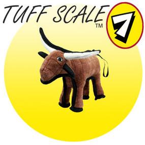 VIP Tuffy Barnyard Bull Jr