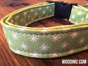 Wishful Meadow Collar