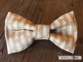 Adventurer Bow Tie