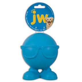 JW Hip Cuz