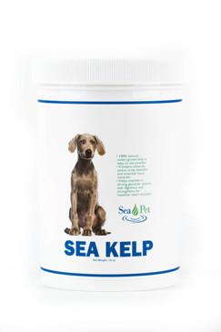 Sea Pet Sea Kelp Powder for Dogs & Cats