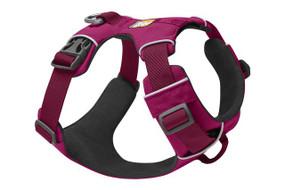 Ruffwear Front Range Harness / Hibiscus Pink L/XL