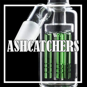 skt-ash-catchers-mouseover.jpg