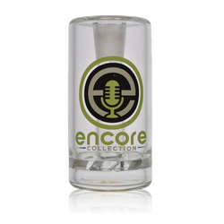 Encore 50mm Turbine Disc Ash Catcher