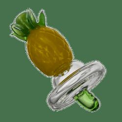 Pineapple Carb Cap
