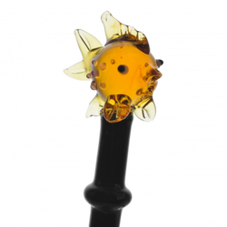 Black Rod w/ GoldFish Dabber