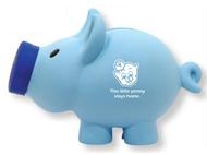 Piggy Bank - PWPB-JW