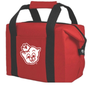 Insulated Cooler Bag/12 Pack - PWCB
