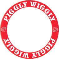Flying  Ring - PWWR-JW