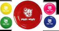 Frisbee - PWFR-JW