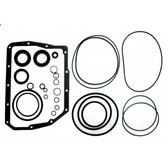Overhaul kit ZF CVT Transmission VT1-13, VT1-27, VT1-32, VT1-390 and more