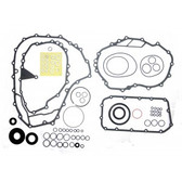 Overhaul kit Honda SWRA CVT
