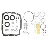 F1C1 Overhaul Kit