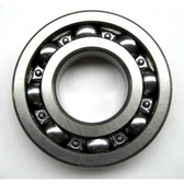Secondary pulley support bearing JF06 CVT Transmission