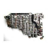 REOF06 Hydraulic control unit ( Valve body )