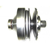 REOF08 A( JF009 ) Primary pulley complete