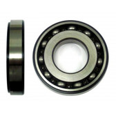 Secondary Pulley Support Bearing REOF09 (JF010)