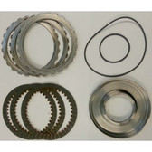 Toyota K310/K311/K312 Forward Clutch Kit