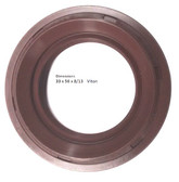 Drive shaft Seal 335613 Nissan CVT