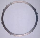 Reverse Clutch Steel plates