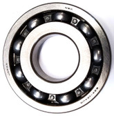 JF017 Primary pulley Support Bearing