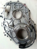 Middle Casing Honda M4VA , META,MENA,LMYA and more