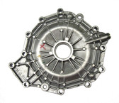 Audi 1 J CVT Fiorward Clutch unit front cover