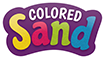 Coloredsand.com