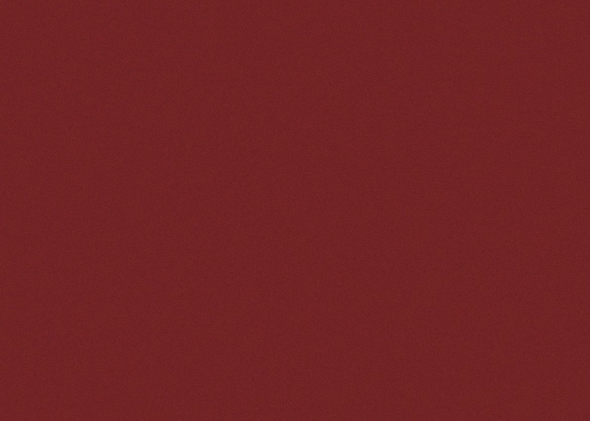 Burgundy Colored Sand Perfect For All Sand Art Projects
