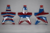 Sand Art Patriotic 30 ct.