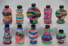 Sand Art Bottle Assortment