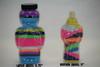Sand Art Angel Bottle Comparison