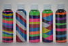 Sand Art Craft Bottles