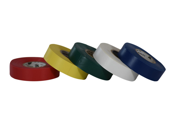 Green Message Bottle Tape