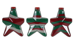 Holiday Star 100 ct.