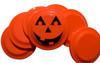 Fun Halloween Craft