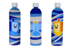 Hanukkah Sand Art Party Kit