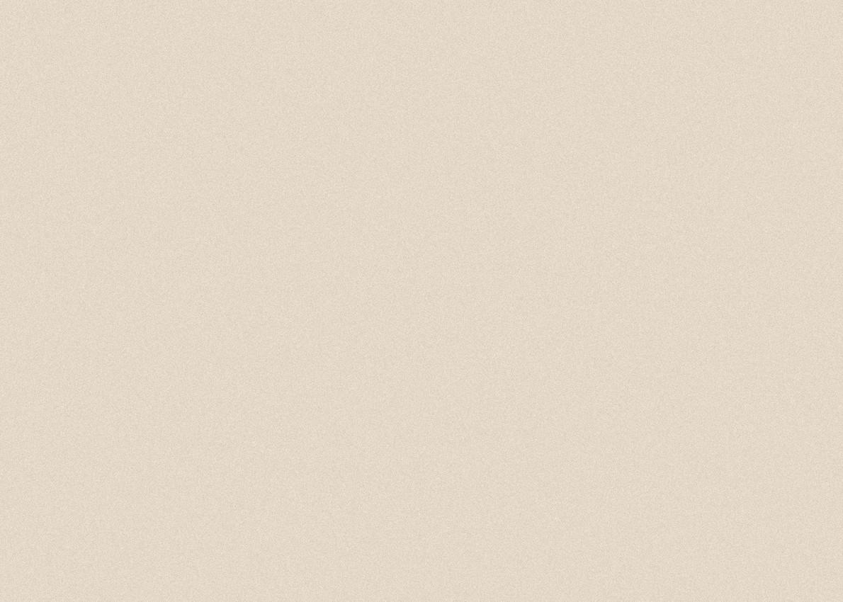 Flash Beige Gres Szkl. Półpoler - Beżowy - 600x600 - Floor