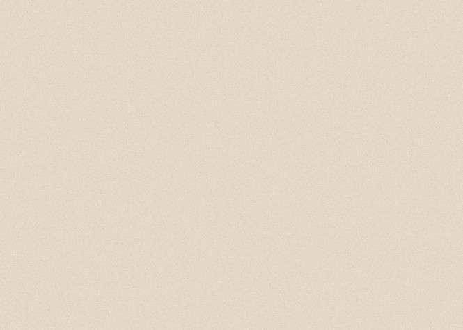 Beige Colored Sand