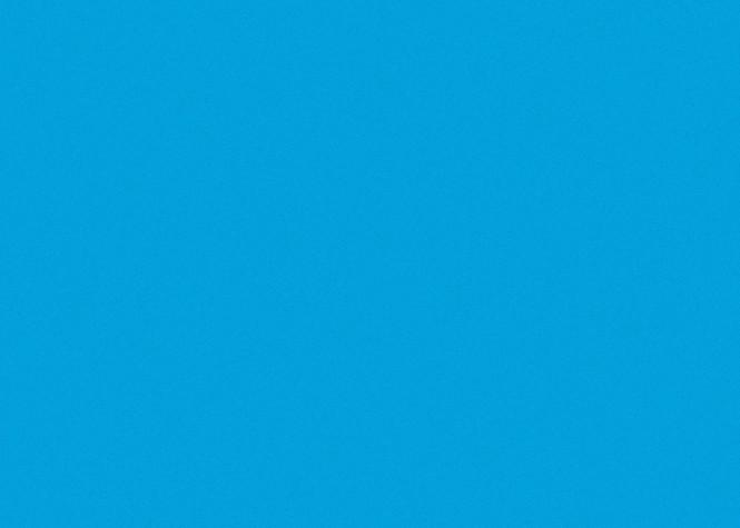 Sky Blue Colored Sand