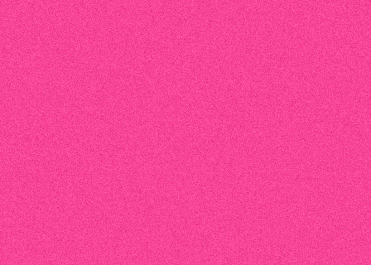 pink_colored_sand__83720.1454605049.1280