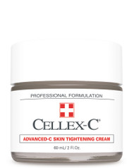 Advanced-C Skin Tightening Cream