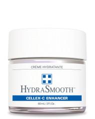 HydraSmooth