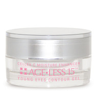 Ageless 15 Young Eyes Contour Gel