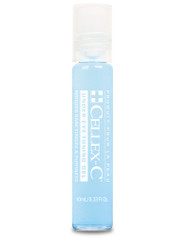 Under Eye Toning Gel